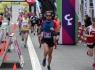 donostitik-media-maraton-donostia-2018228