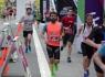 donostitik-media-maraton-donostia-2018229