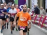donostitik-media-maraton-donostia-2018230