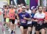 donostitik-media-maraton-donostia-2018231