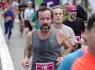 donostitik-media-maraton-donostia-2018232
