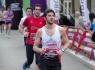 donostitik-media-maraton-donostia-2018233