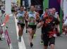donostitik-media-maraton-donostia-2018234