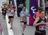 donostitik-media-maraton-donostia-2018235