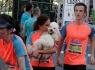 donostitik-media-maraton-donostia-2018236