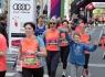 donostitik-media-maraton-donostia-2018237