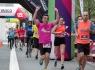 donostitik-media-maraton-donostia-2018238