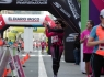 donostitik-media-maraton-donostia-2018239