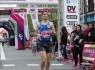 donostitik-media-maraton-donostia-2018240