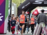 donostitik-media-maraton-donostia-2018241