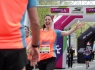 donostitik-media-maraton-donostia-2018242
