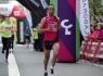 donostitik-media-maraton-donostia-2018243