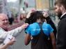 donostitik-media-maraton-donostia-2018246