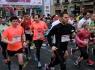 donostitik-media-maraton-2019-013