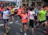donostitik-media-maraton-2019-014