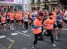 donostitik-media-maraton-2019-015