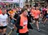 donostitik-media-maraton-2019-016
