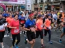 donostitik-media-maraton-2019-017