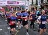 donostitik-media-maraton-2019-018