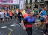 donostitik-media-maraton-2019-019