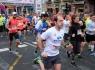 donostitik-media-maraton-2019-020