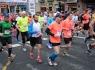 donostitik-media-maraton-2019-021