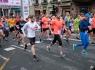 donostitik-media-maraton-2019-022