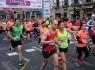 donostitik-media-maraton-2019-023