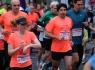 donostitik-media-maraton-2019-024