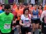 donostitik-media-maraton-2019-025