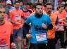 donostitik-media-maraton-2019-026