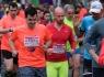 donostitik-media-maraton-2019-027