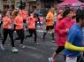 donostitik-media-maraton-2019-028