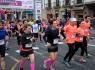 donostitik-media-maraton-2019-029