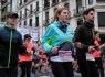 donostitik-media-maraton-2019-030