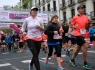 donostitik-media-maraton-2019-031
