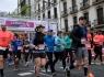 donostitik-media-maraton-2019-032