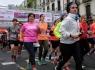 donostitik-media-maraton-2019-033