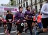 donostitik-media-maraton-2019-034