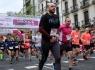 donostitik-media-maraton-2019-035
