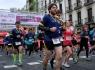 donostitik-media-maraton-2019-036