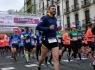 donostitik-media-maraton-2019-037