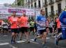 donostitik-media-maraton-2019-038
