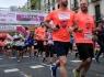 donostitik-media-maraton-2019-039