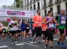 donostitik-media-maraton-2019-040