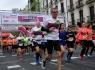 donostitik-media-maraton-2019-041