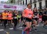 donostitik-media-maraton-2019-042