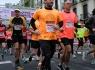donostitik-media-maraton-2019-043