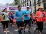 donostitik-media-maraton-2019-044