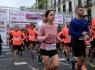 donostitik-media-maraton-2019-045